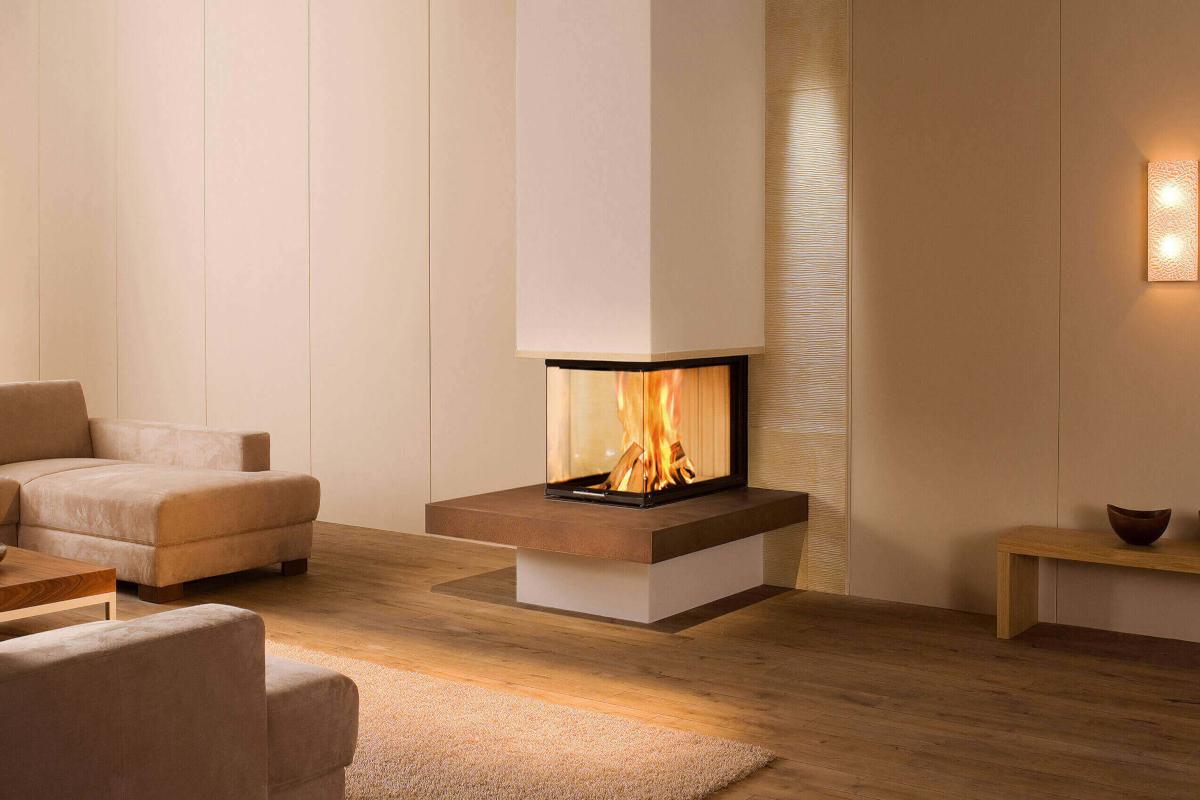 dauerbrandofen 5 7 8 10 kw g nstig kaufen mit speckstein co. Black Bedroom Furniture Sets. Home Design Ideas