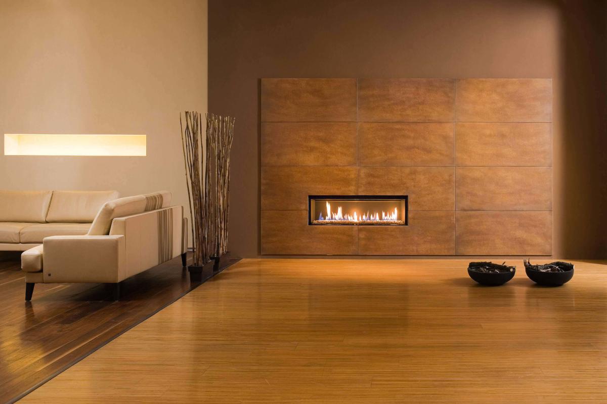 gasofen gaskamin kaufen innenr ume outdoor mit ohne. Black Bedroom Furniture Sets. Home Design Ideas