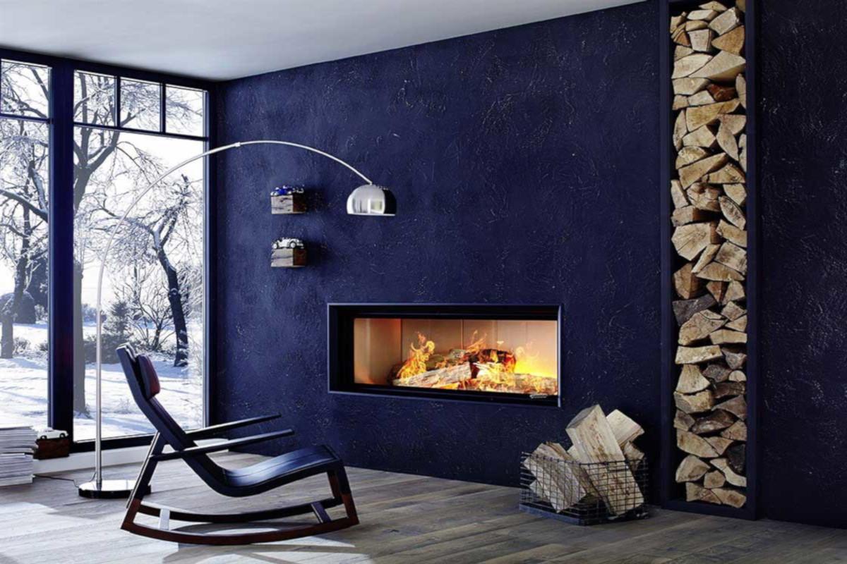 Überraschend Heizkamin Kosten Sammlung Von Wohndesign Dekoration