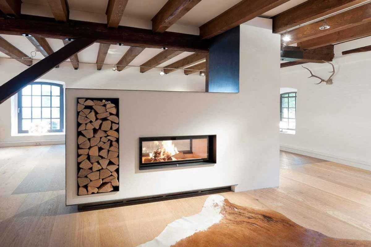 kachelofen wasserf hrend preis kosten heizeinsatz pellets co. Black Bedroom Furniture Sets. Home Design Ideas