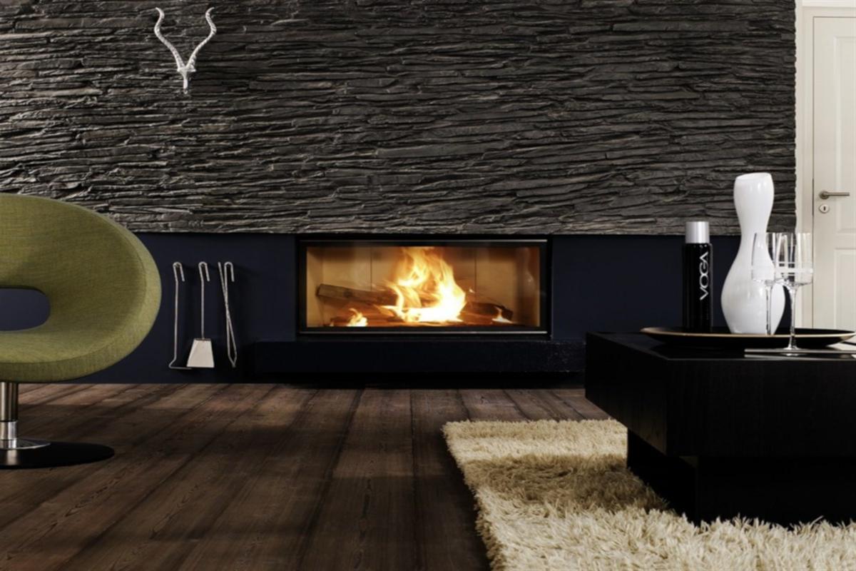 pelletofen zu g nstigen preisen kaufen ohne strom ohne. Black Bedroom Furniture Sets. Home Design Ideas