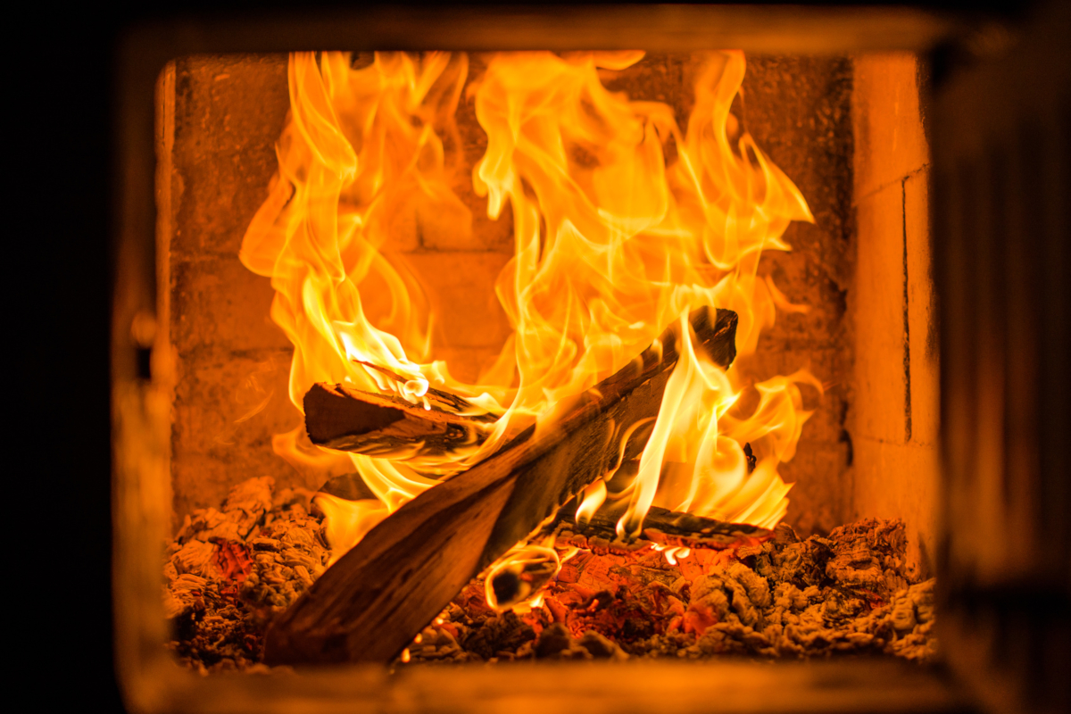 Kaminöfen U0026 Kaminbau Vom Ofenbauer