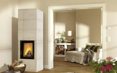 grundofen speicherofen kleinspeicherofen kaufen kosten preise. Black Bedroom Furniture Sets. Home Design Ideas
