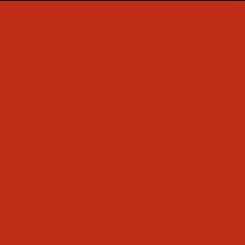 Logo der Brunner GmbH