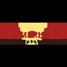 Logo der Sommerhuber GmbH